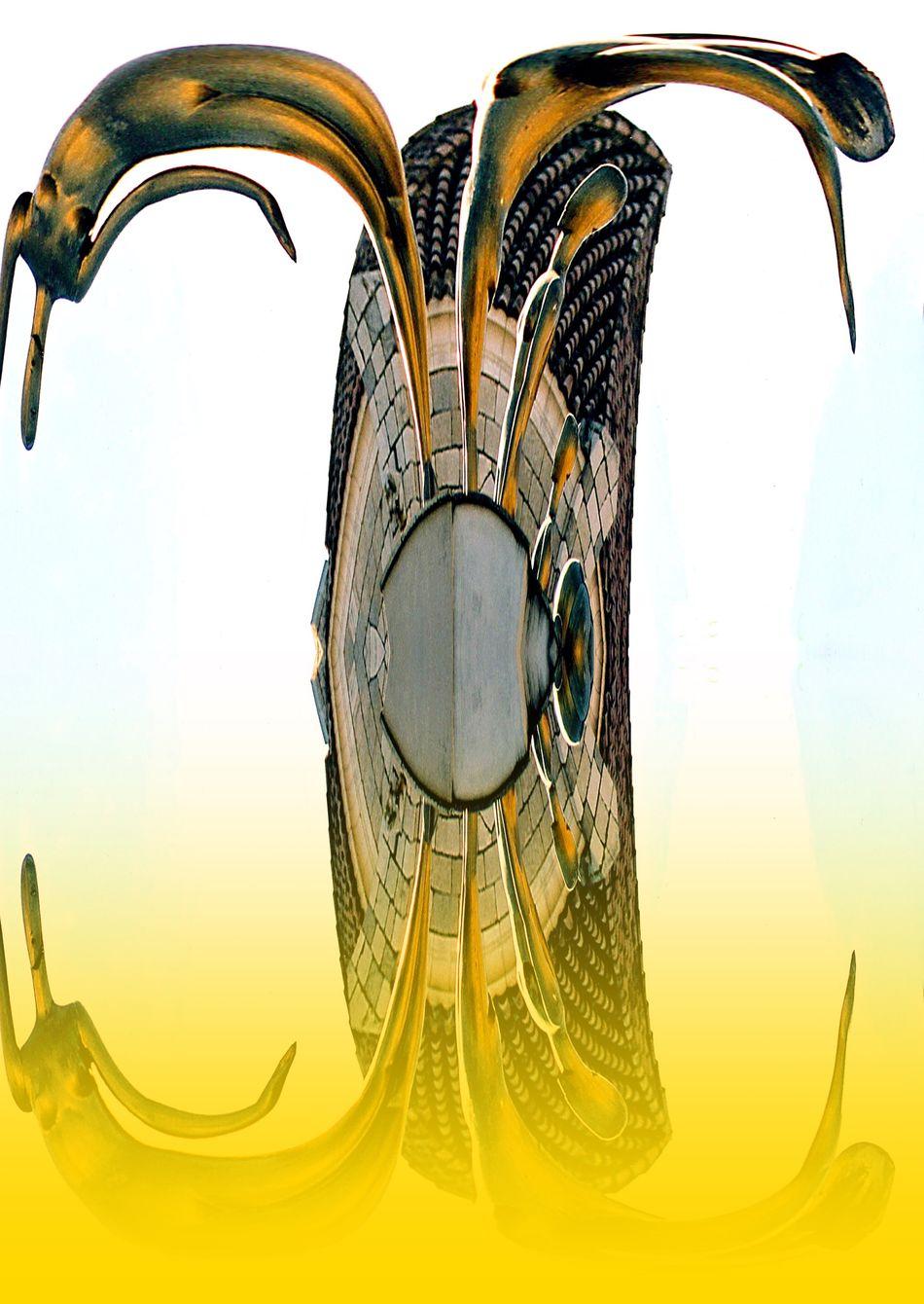 Creatividad Dali Figueres Dalí Esposicion Fotografia Jrosillo Srt Visual Impact EyeEm Awards 2016 EyeEm Best Shots Essence Of Summer People new talent Fine Art Photography Exceptional Photographs