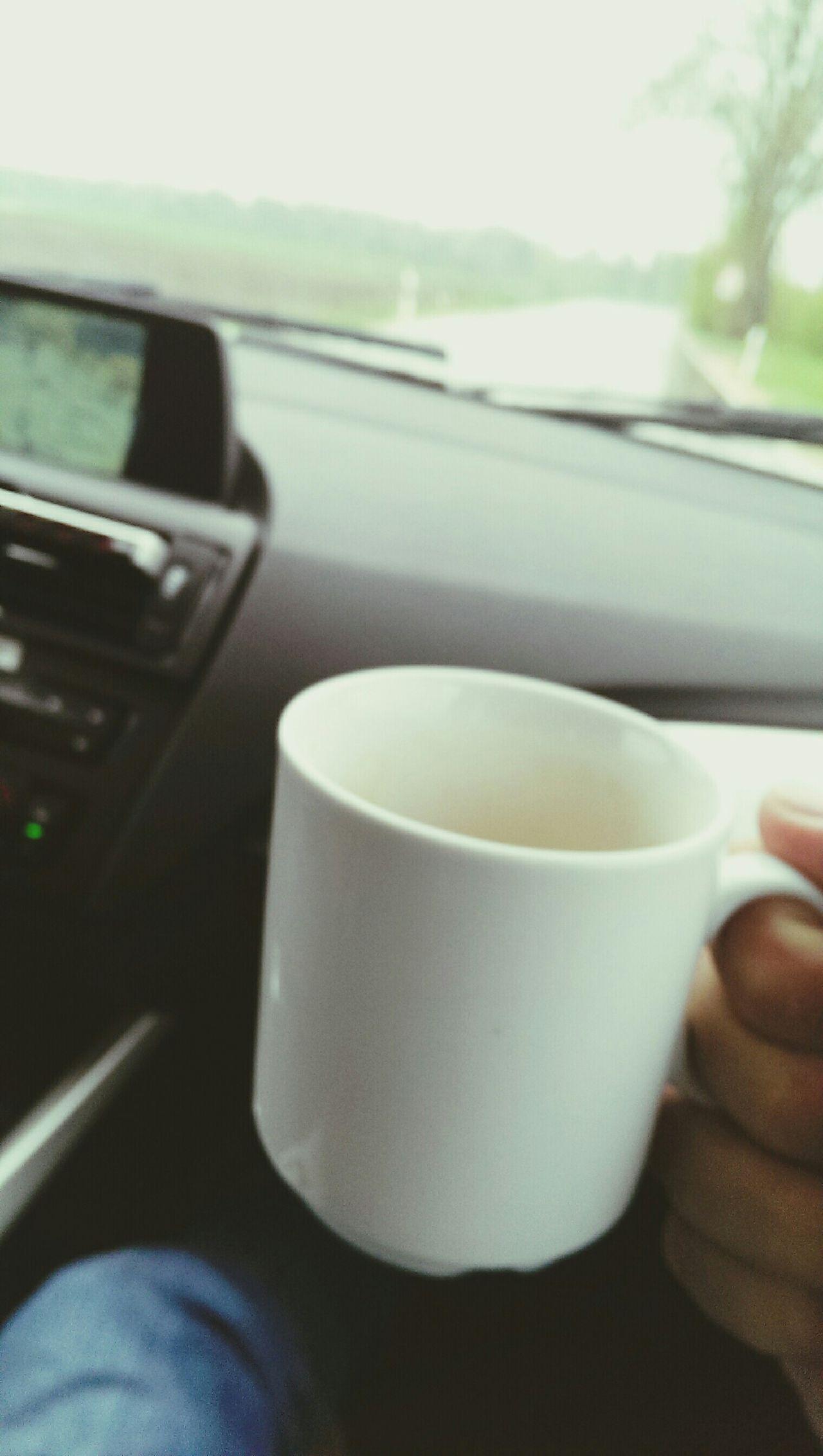 Taking Photos Goodmorning Morning Hello World Coffee Time Coffee Wakeup 09:36
