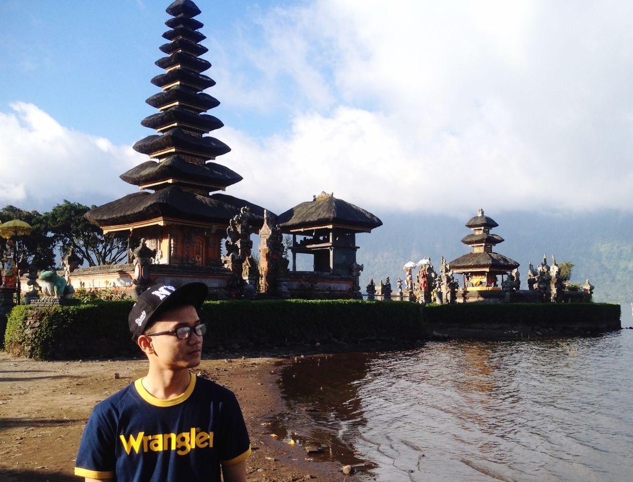 What I Value Wrangler Taking Photos Hanging Out That's Me Bali, Indonesia I Love Indonesia