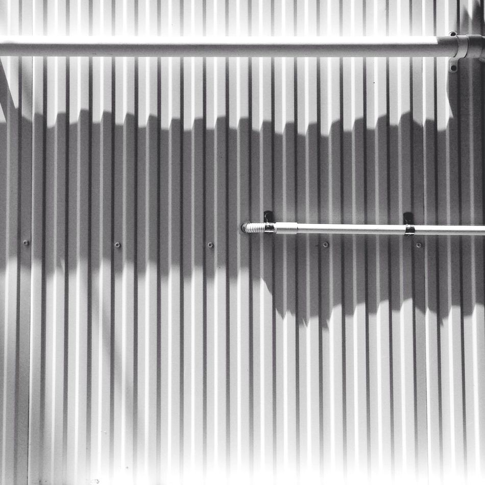 Abstract AMPt_community Fltrlive Shootermag #procamera