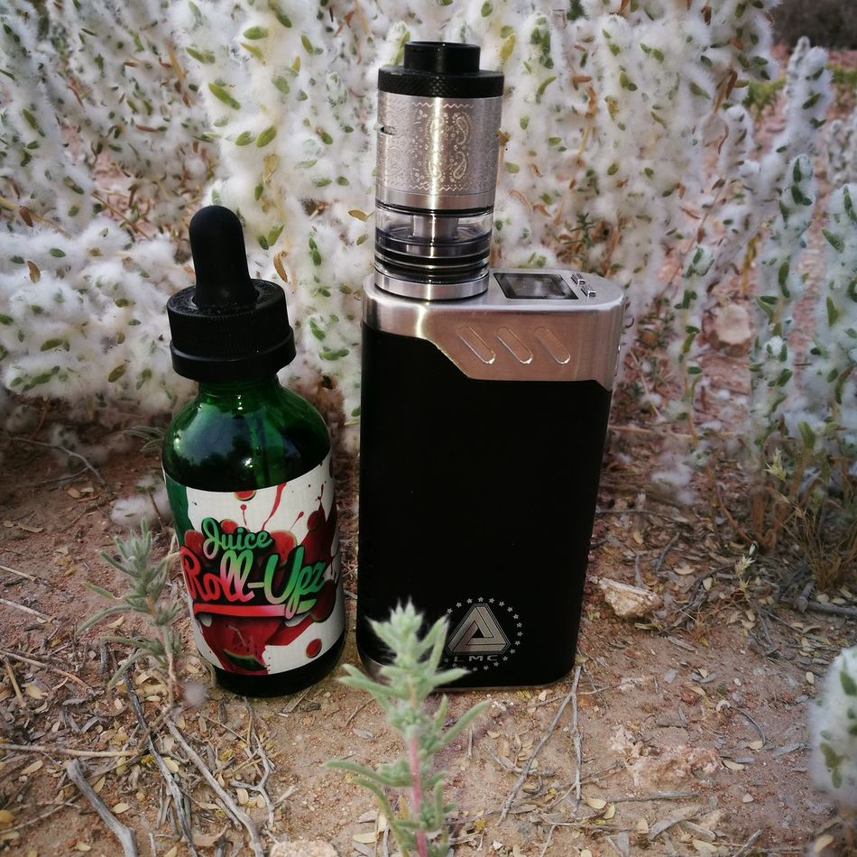 Ijoy Limitless Lux & RDTA+ vapemod Vape VapeLife Vapecommunity Vaphotographer Vapenation Vaphotography Ijoy Limitlessmodco Lux Huaweiphotography HuaweiP9 Huawei P9 Leica Huaweip9photos Huawei Shots Huawei Photography Mobile Phone Photography Mobilephotographyph Mobilephone Photography