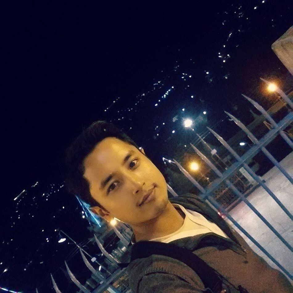Feeling Happy at my Home Town. Mogok (The Legendary Valley of Rubies). Mogok Hometown Ruby Mountain Cold Winter Pagoda Monastery Nightout Nightview Igersmyanmar Igersmandalay Igersburma Vscocam Vscomyanmar
