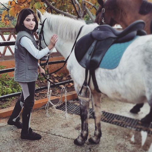 Marbella Photographer Photography Smartphones photo arrocha instagood caballos