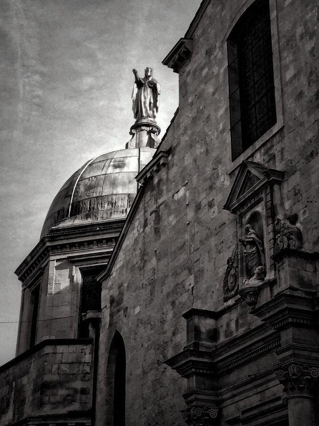 Church Old Church Streetphotography Streetphoto_bw
