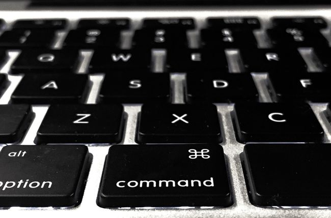 Computer Keyboard Computer Key Close-up Alphabet Technology Keyboard Communication Text No People Black Indoors  Day