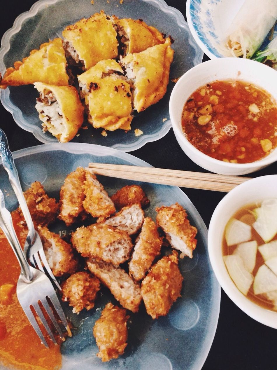 Ngon nhưng phục vụ chán òm Lozi In My Mouf Hanoifood Food Porn