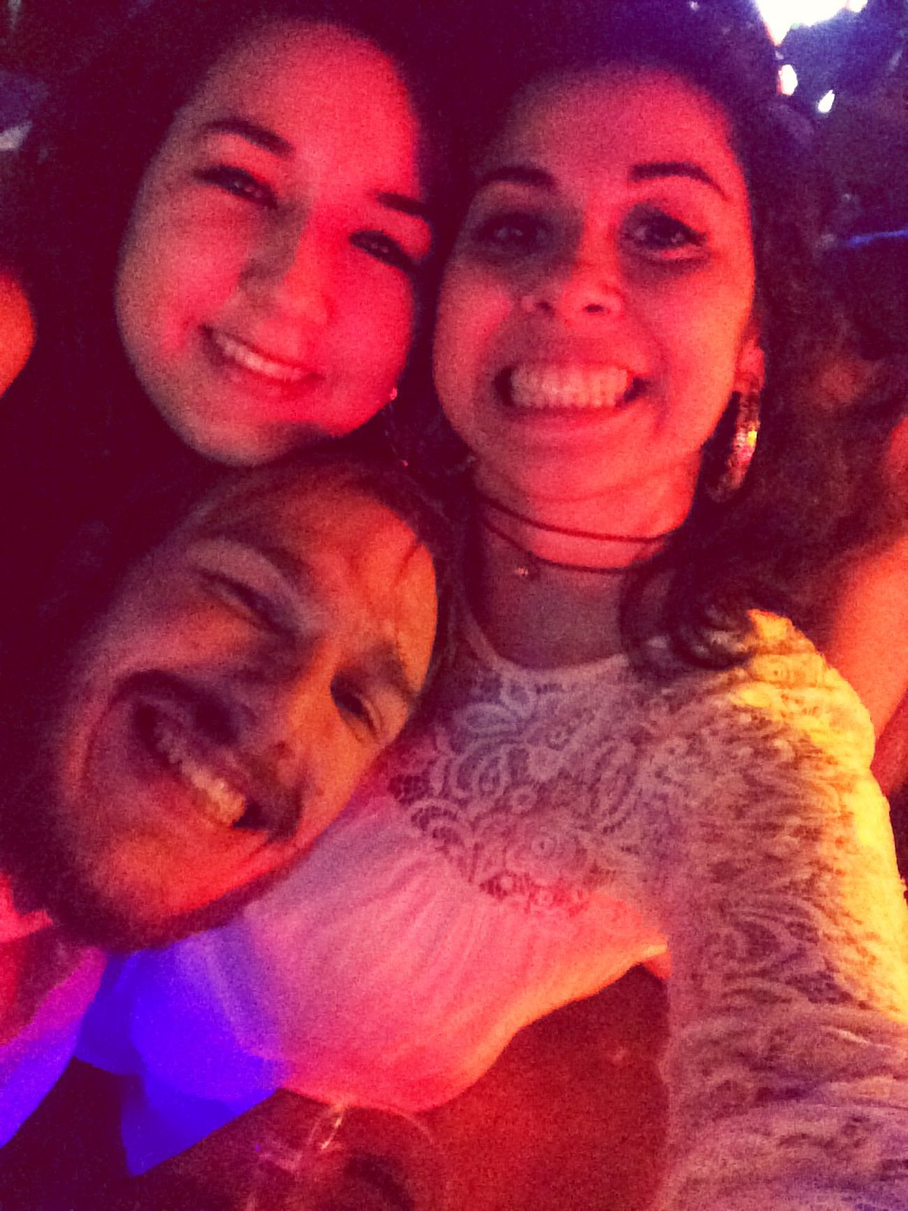 Sobre ontem Party Bahia/brazil