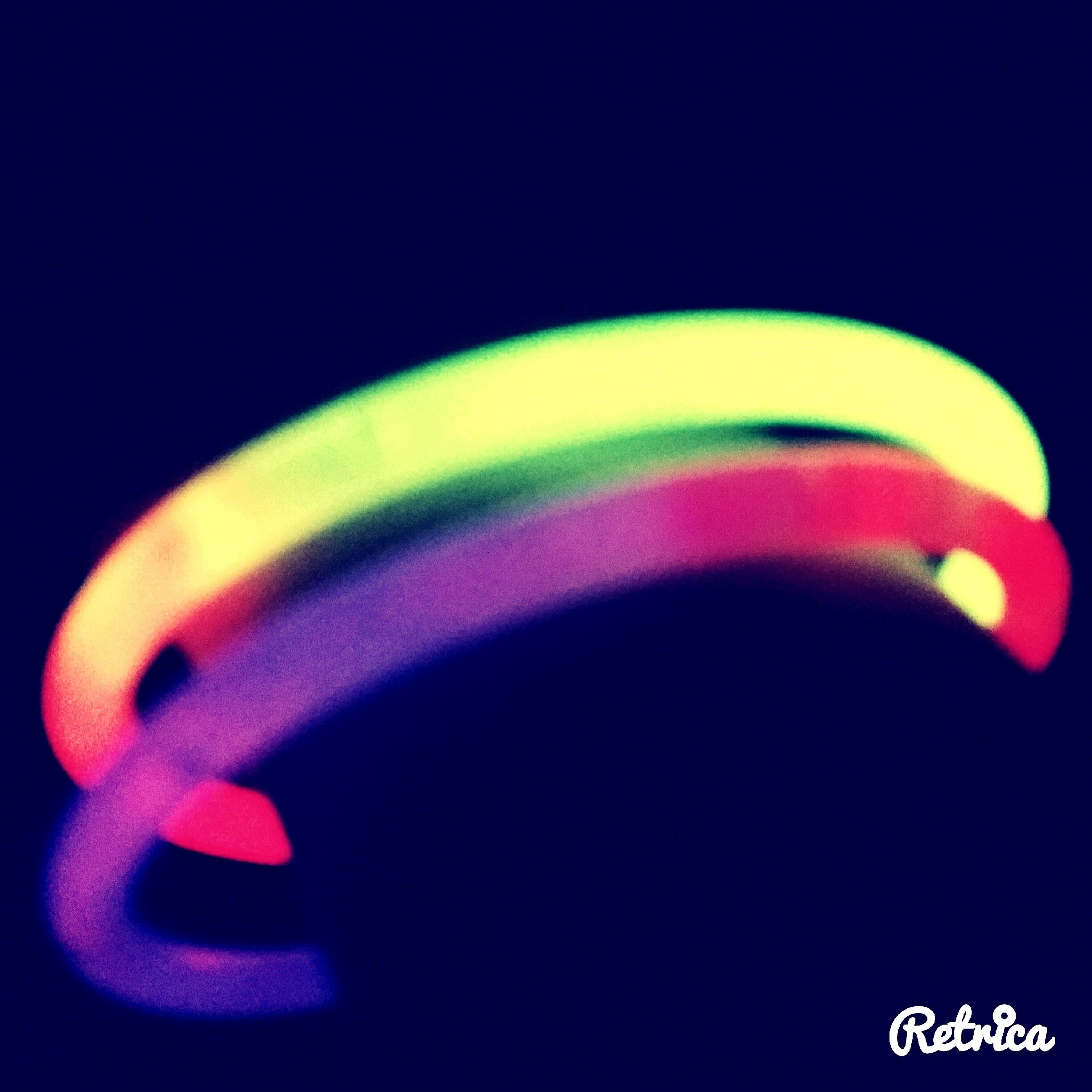 Leuchtstäbe Light Yellow Orange Purple Pink Neon Child Tomorrow Is Silvester The New Year With My Brother With My Sister  I Love This XD Boring Hi 4 Lights Life Your Live Love Your Life  Live Your Life Life Your Love Happy Be Happy Be Crazy Be Not Normally