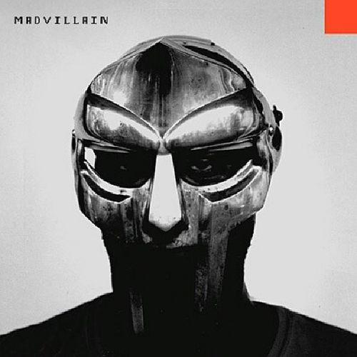 10 years. Madvillain Madvillainy