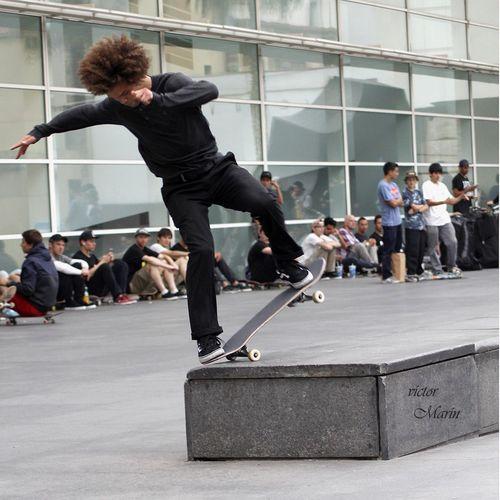 Free Skate Skateboarding Skatelife Skater Photography Photooftheday Photo Sports Photography DeporteExtremo  Photographer Photo