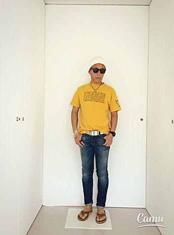 Hello World Street Fashion Fashion Cheese! Hi! Taking Photos Hello World Portraits Self Portrait That's Me