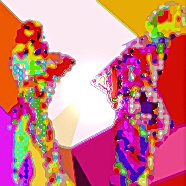 Stars watchers 🌹 EyeEm Gallery Huffington Post Stories Paris Place Des Vosges Enjoying Life Popular Photos BANDIT's DREAMS Golden Pics 3dpicture Vogue Magazine For Girls Only