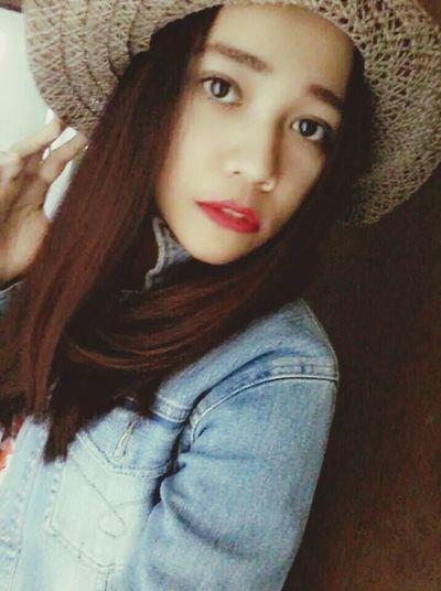 Kik Kik Me Girl Fashion