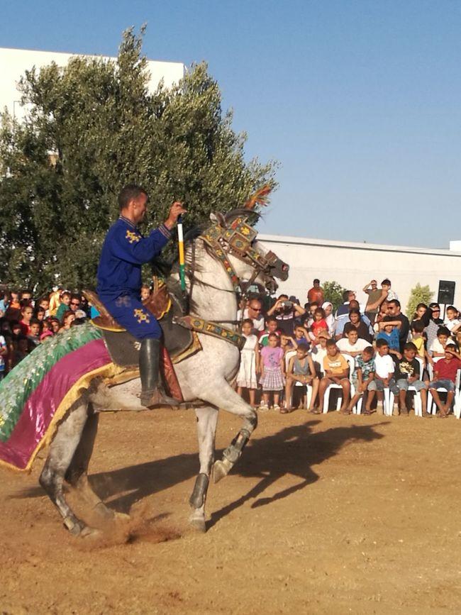 Traditional Wedding tunisian