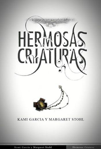 Hermosas criaturas 🌙 First Eyeem Photo