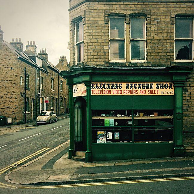 ⚡️⚡️⚡️ Streetphotography Store First Eyeem Photo