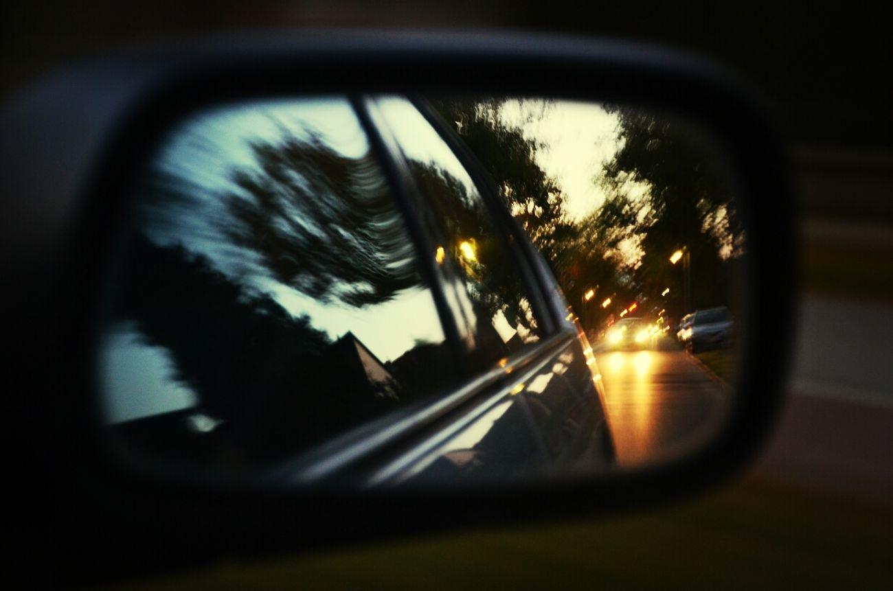 Im Auto Photography