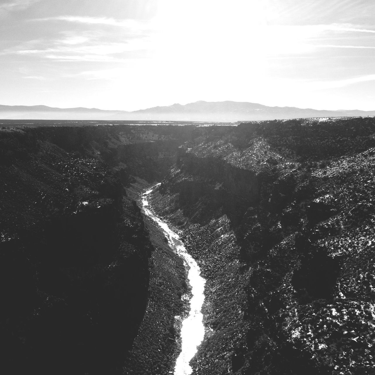 EyeEm Nature Lover Blackandwhite Mountains Water_collection