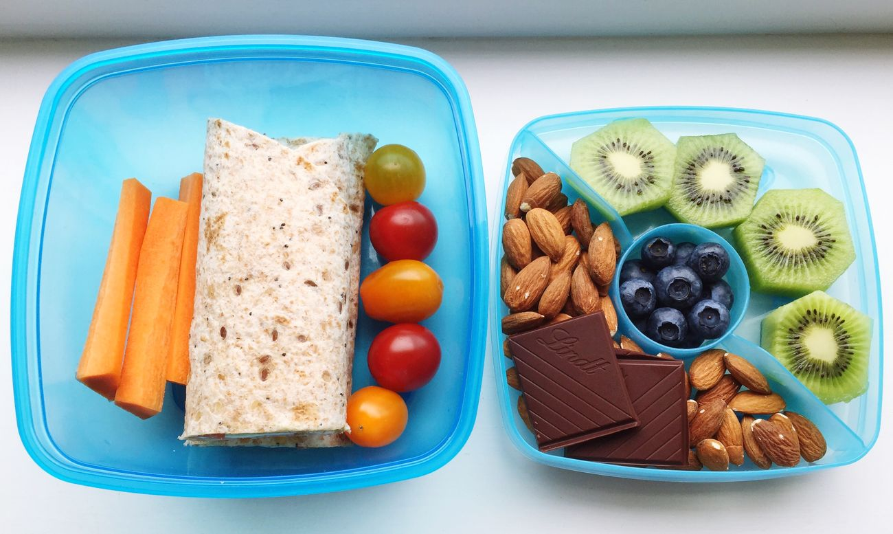 Lunch Lunch Box Bento Box Bento