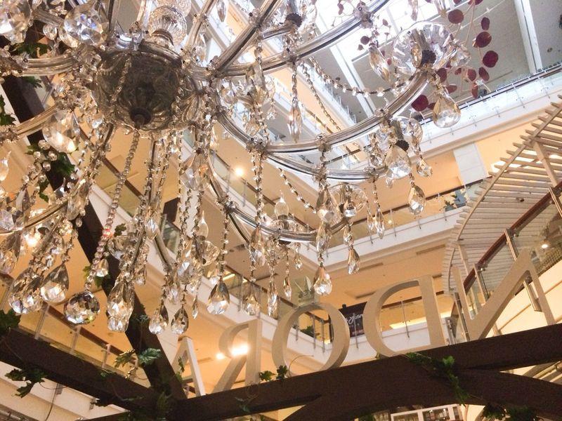 Nice chandelier Cool Chandelier Details Beautiful
