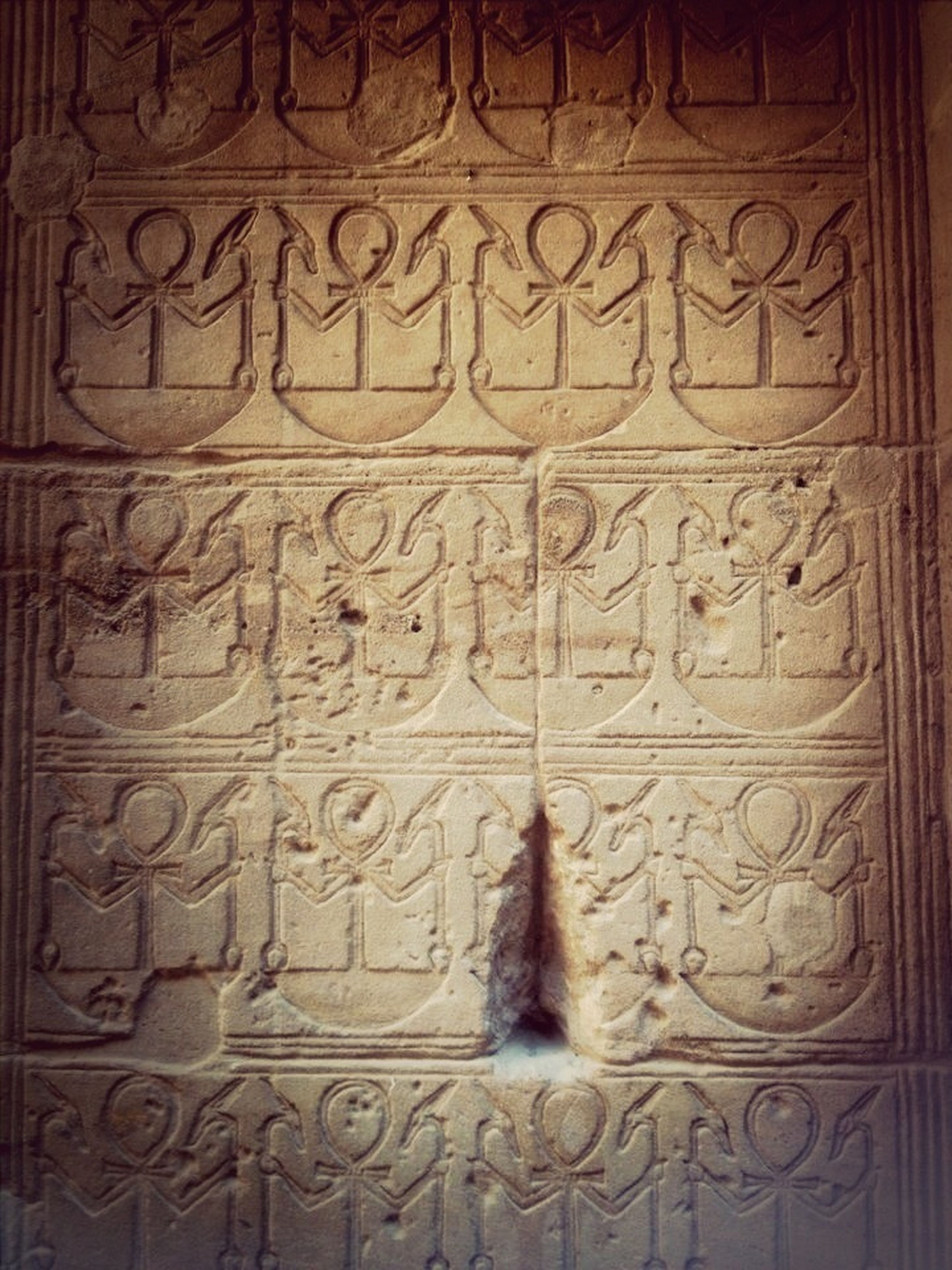 art and craft, art, creativity, indoors, carving - craft product, pattern, design, human representation, close-up, ornate, sculpture, statue, built structure, no people, architecture, animal representation, history, wood - material, wall - building feature
