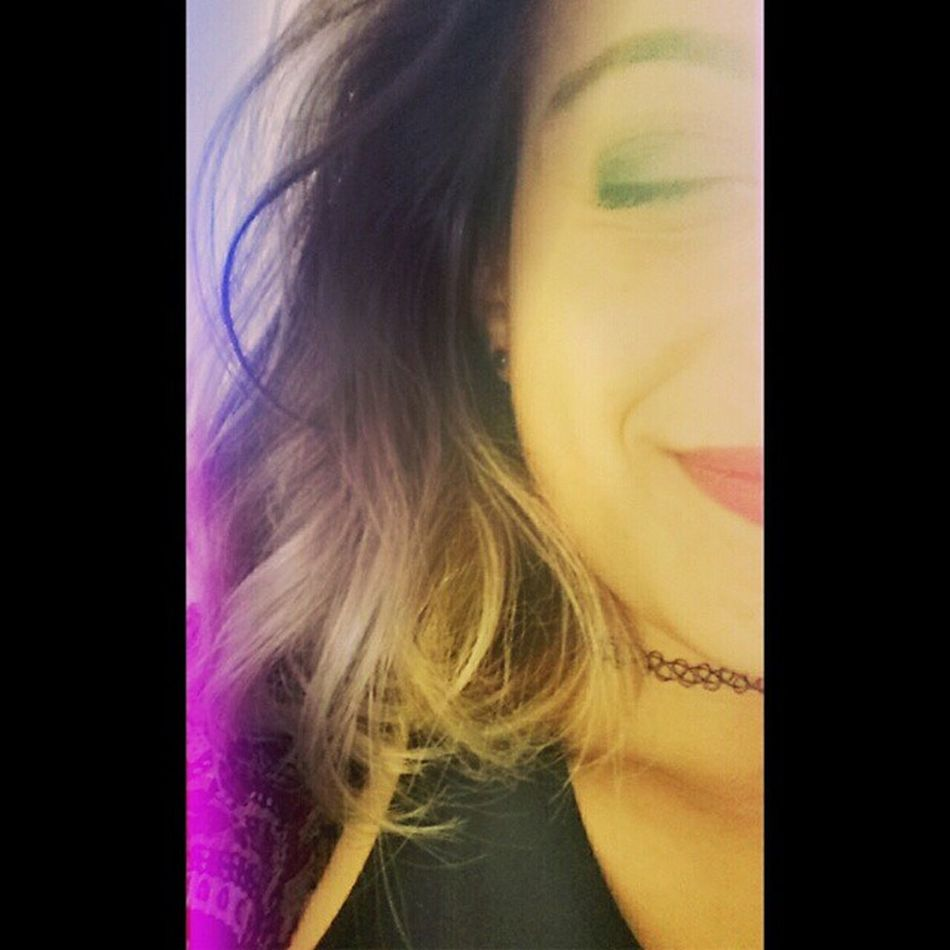 """""""And dreamed of paradise, every time she closed her eyes"""" SelfieWithMusic Selfie Paradise Coldplay Dream Eyesclosed Latergram Lidow"""