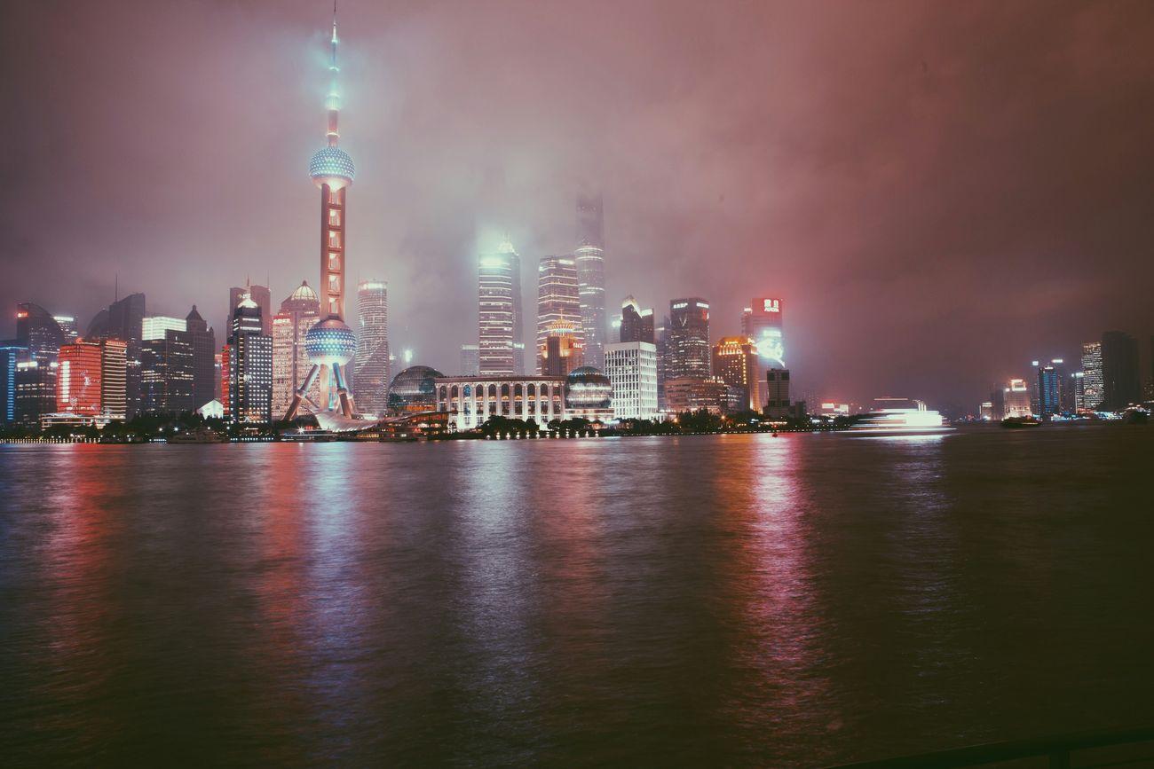 EyeEm Shanghai Shanghai Night Shanghaialley Shanghailife Shanghaibund Shanghai Streets VSCO Shanghai Shanghai Tower Park