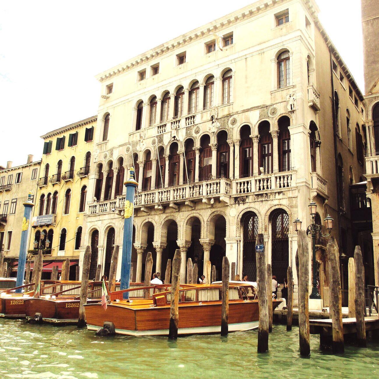 Venecia Puerto Venecia Porto Venecia  Venezia Venezia #venice Venezia.italia Venezia Italia Veneziaunica Venezia Venice Veneziano