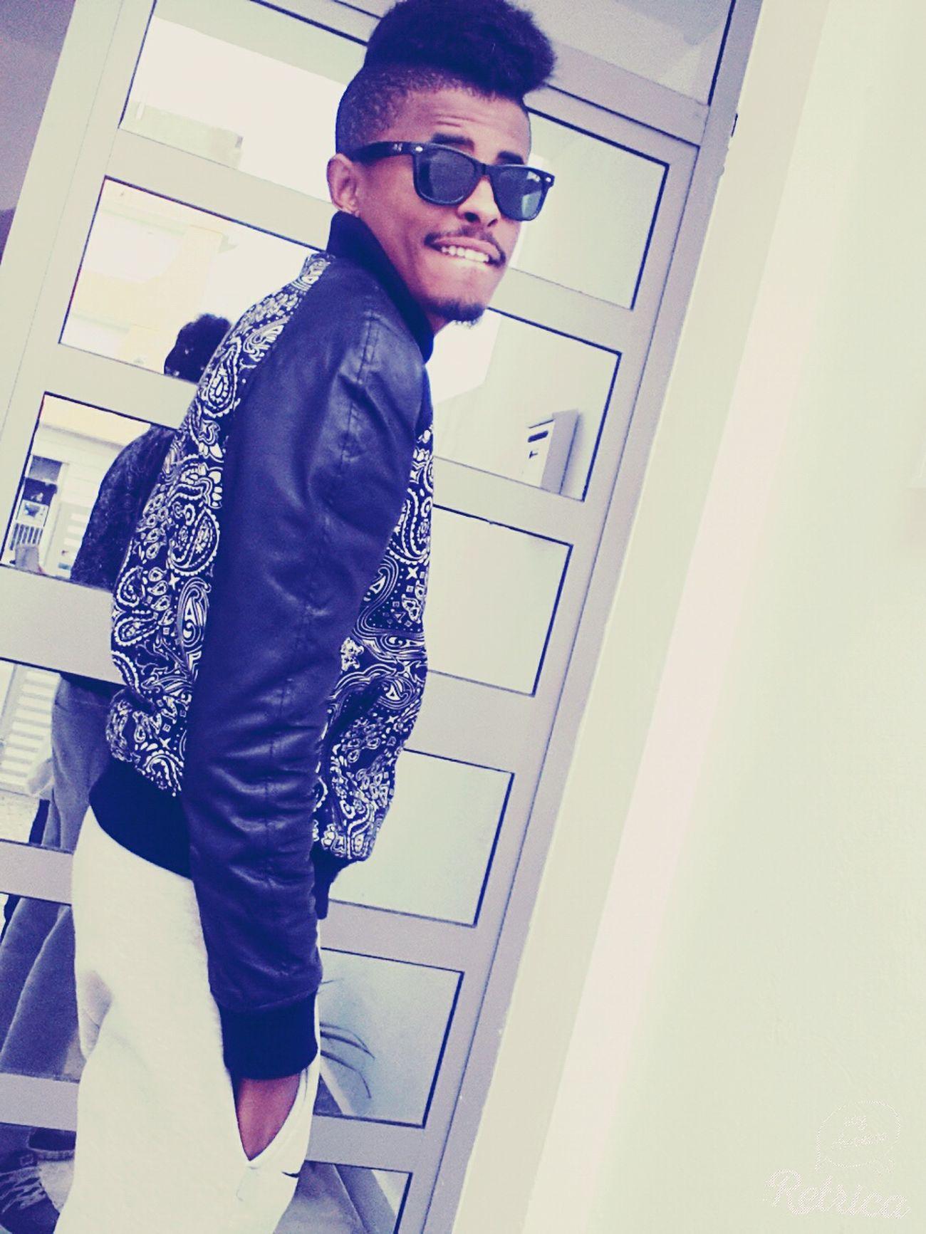 Fashion Beatiful SWAG ♥ Selfie ✌ Metissage. Handsome Boy Fashion&love&beauty Stylish SAWG Fashion Hair