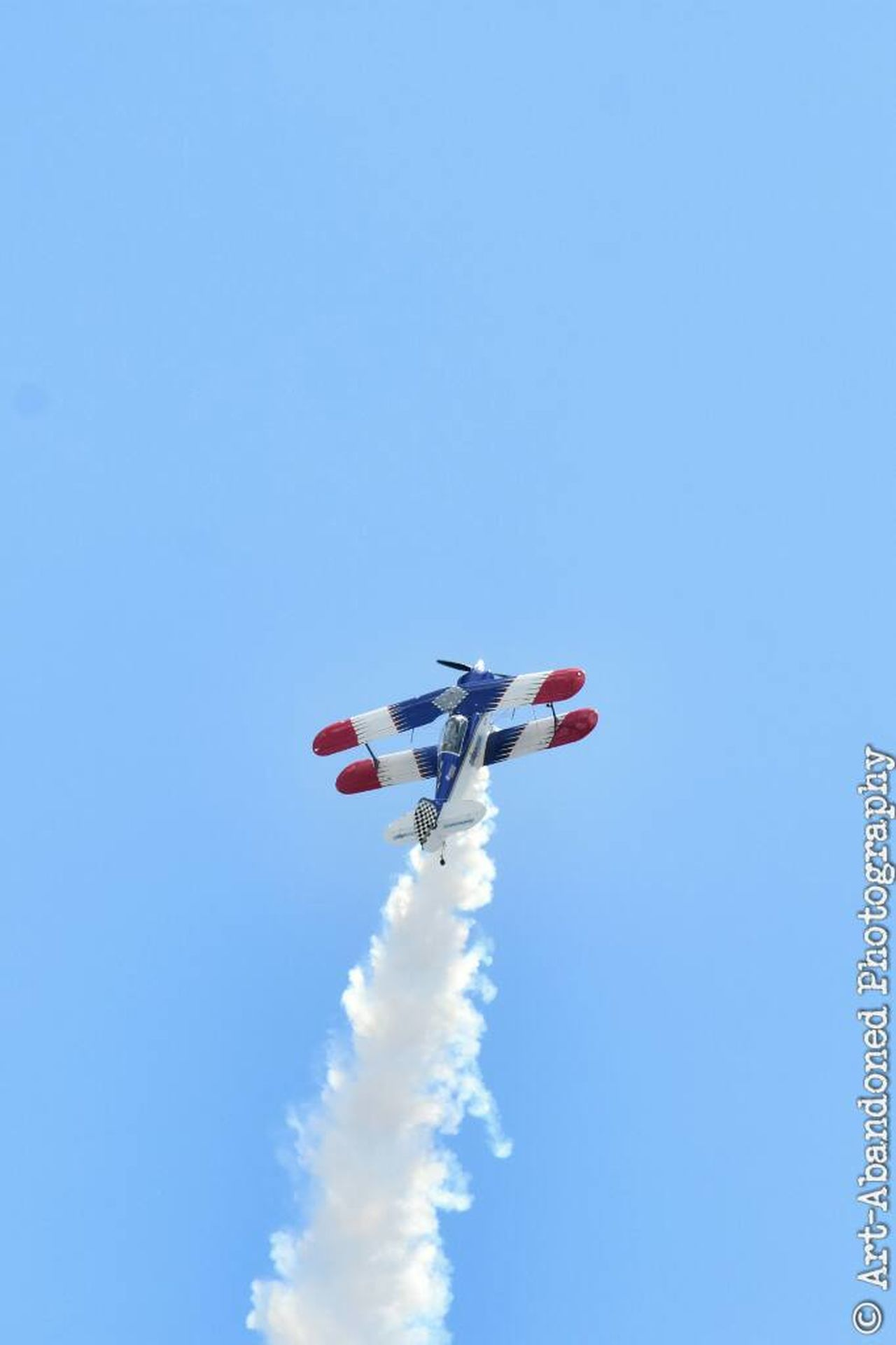 Wings Over The Rock 2016 Little Rock Municipal Airport Biplane Summer Festivities Color Photography Check This Out Antiquated Technology