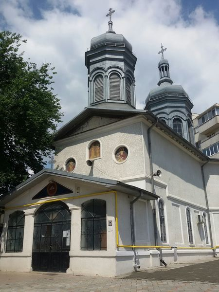 Church Sity Downtown Arhitecture Geometricity Old Arhitecture Frommycar Historical Building Building Hello World