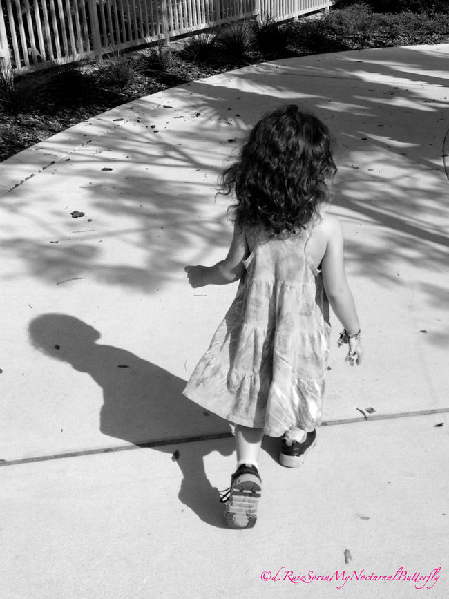 Streetphoto_bw Urban Geometry Black And White Light And Shadow EyeEm Best Shots - Black + White Bw_collection The Innocence Of A Child Streetphotography Textures And Surfaces EyeEm Nature Lover