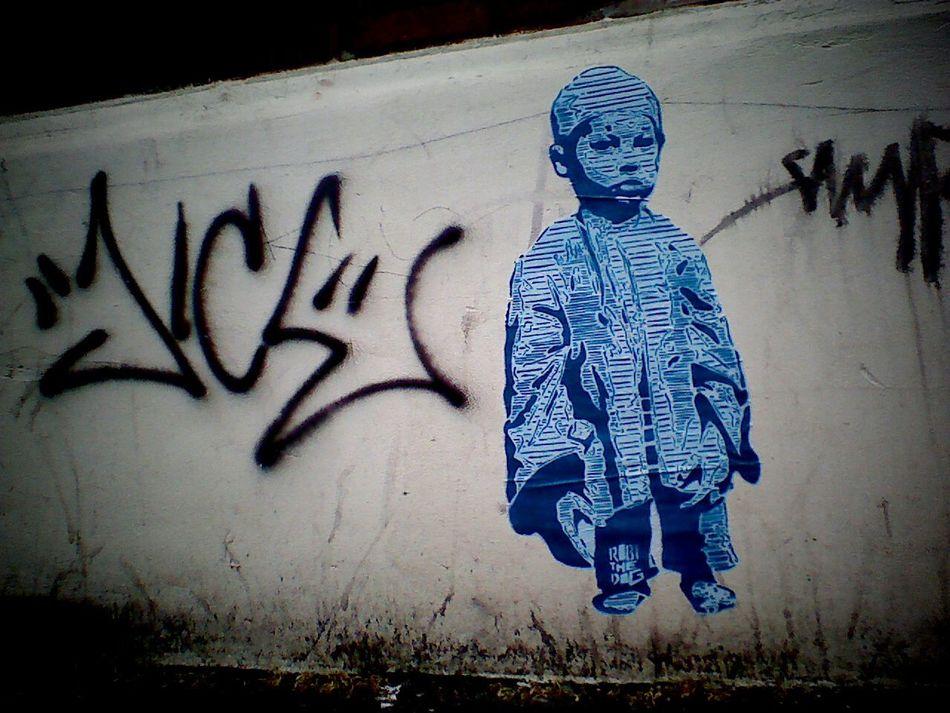 Graffiti Streetart Art EyeEm Best Shots