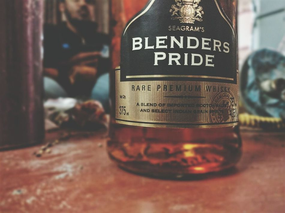 Blenderspride Have A Good Day