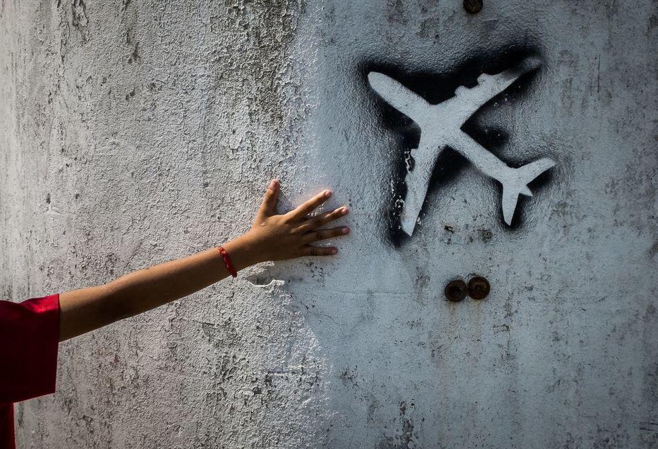 Beautiful stock photos of ghetto, Airplane, Art, Art And Craft, Boys