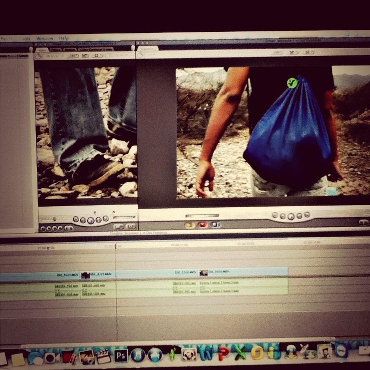 New Short Film finished!! :) Short Film