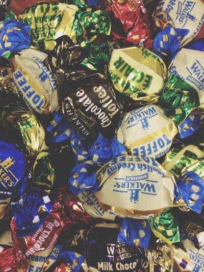White Day♡ Chocolate♡