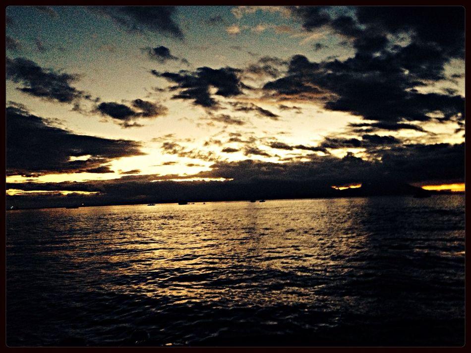 Banc De Sable Enjoying Life Sun Set Life Is Beautiful