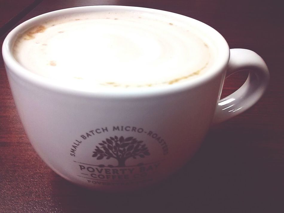 The best Vanilla Chai Tea Latte I've had yet. So smooth and comforting early in the morning. Drinking A Latte Chai Latte Autumn Goodmorning