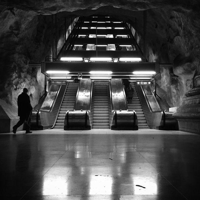 Nightphotography Blackandwhite EyeEm Best Shots - Black + White Monochrome Bw_collection