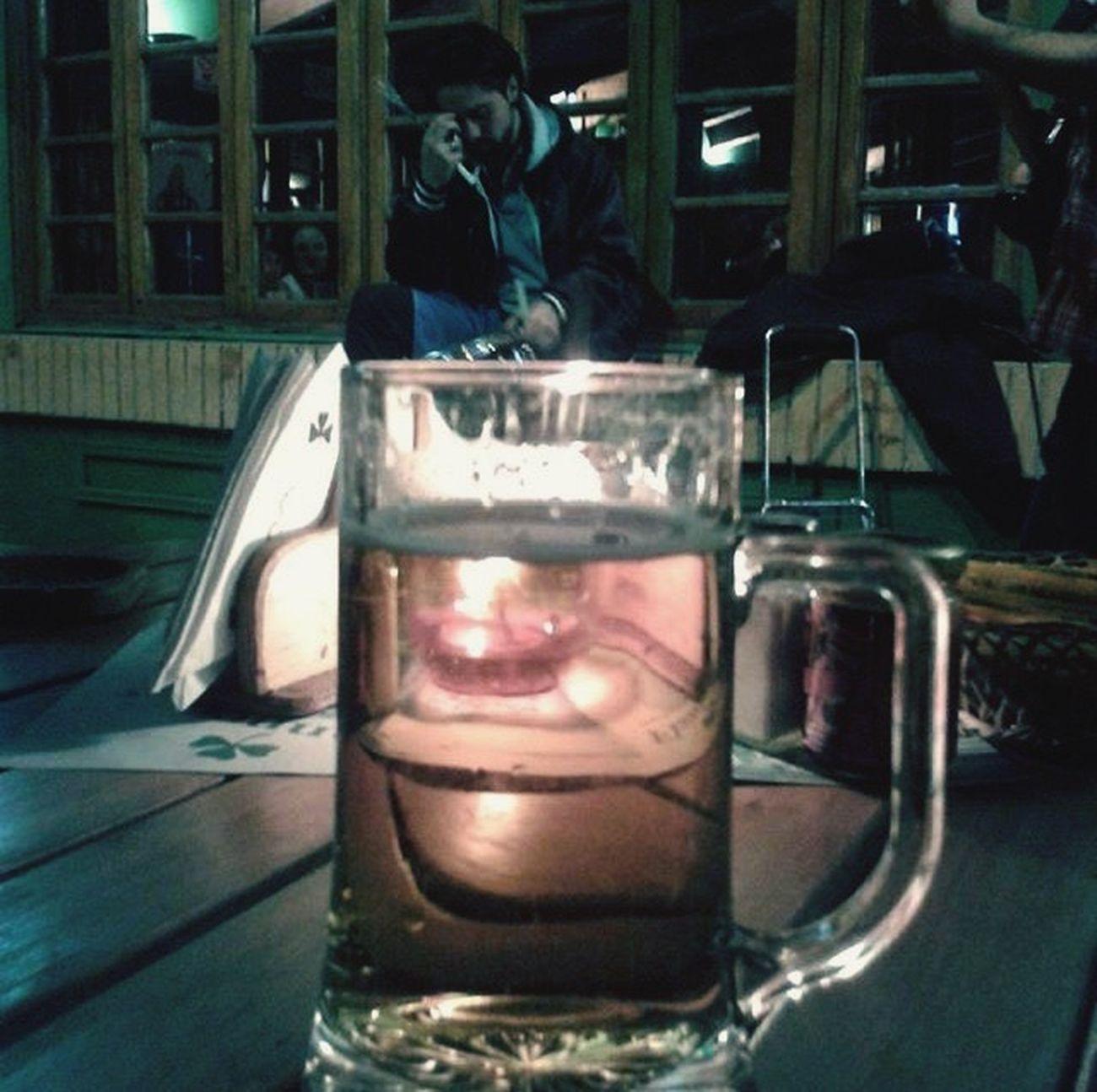 Beer Drink Drinks Drinking Pub Cerveza Cervezaartesanal