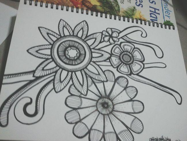 Art, Drawing, Creativity Artline Drawing Everyday Joy