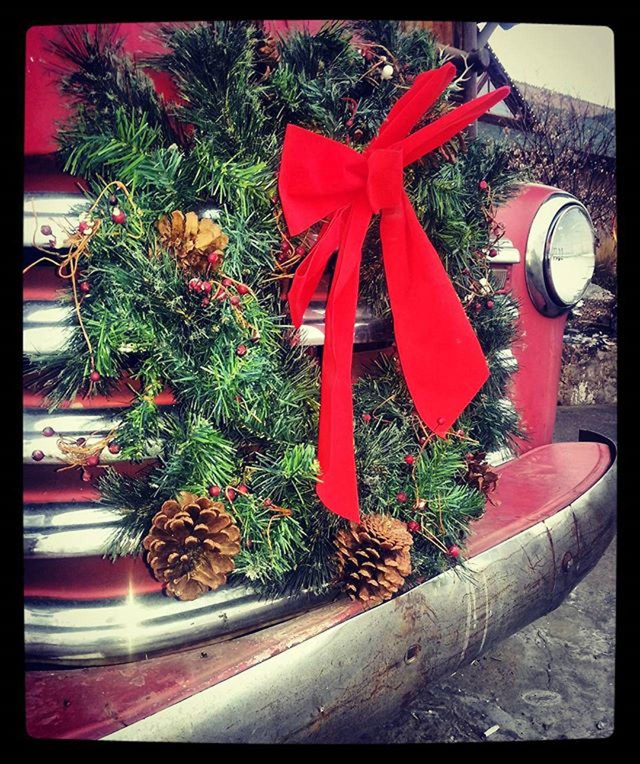 Wreathsandstuff