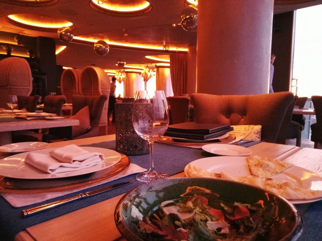 Ресторан Панорама Высоцкий Ekaterinburg Panorama Restaurant Restaurant Decor Restaurant Russian Restaurant Visockiy