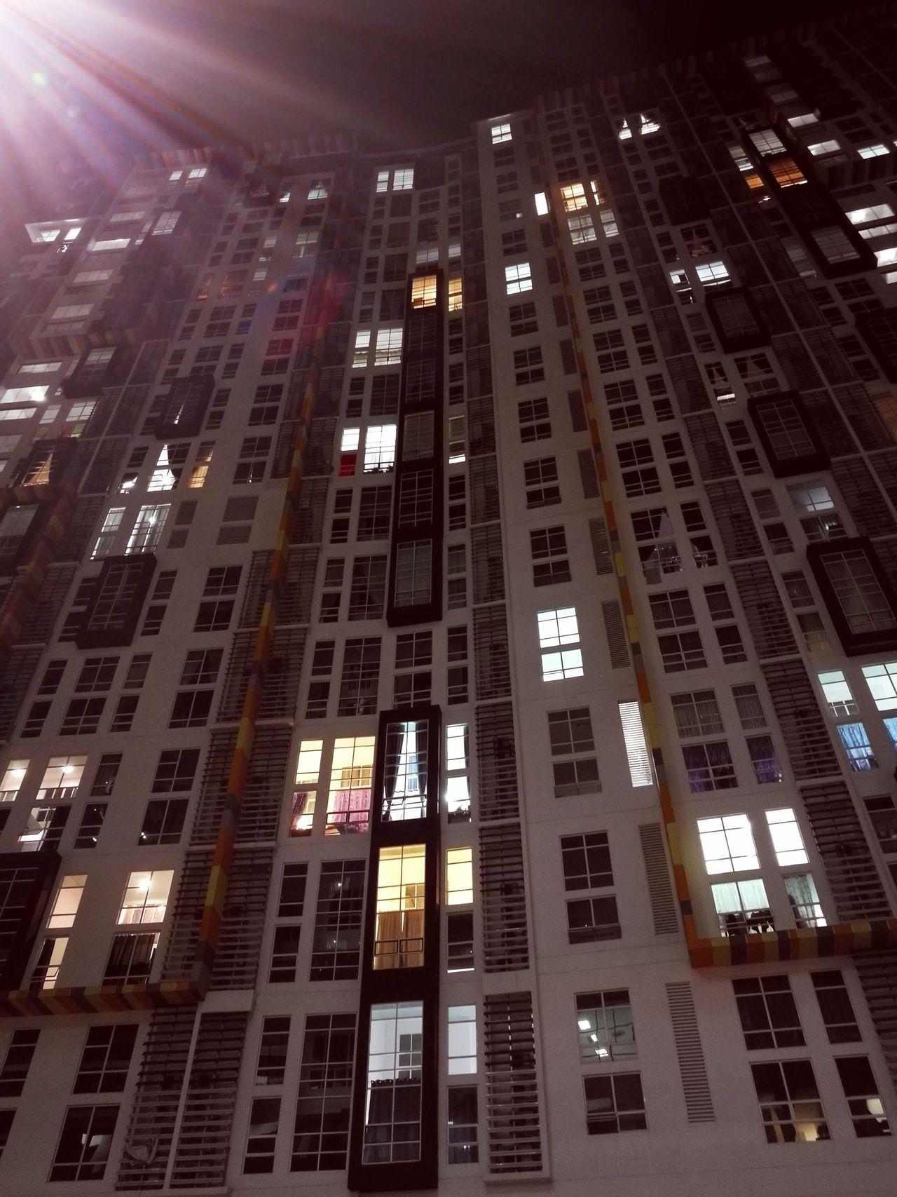 Built Structure Building Exterior Building Buildings Building Story BuildingPorn Buildingstyles Buildings Architecture Buildinglover Building Site Build Building Structures Buildingphotography Building Photography