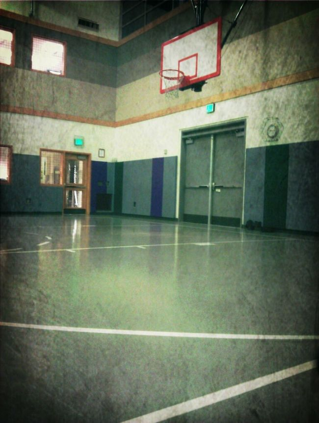 Chilling Basketball Playing Basketball Love Life Bestfriend Check This Out Is What I Do! Best Sport Basketball Over Everything!