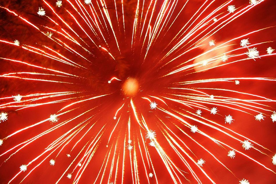 Beautiful stock photos of fireworks, Arts Culture And Entertainment, Backgrounds, Blurred Motion, Cave Creek
