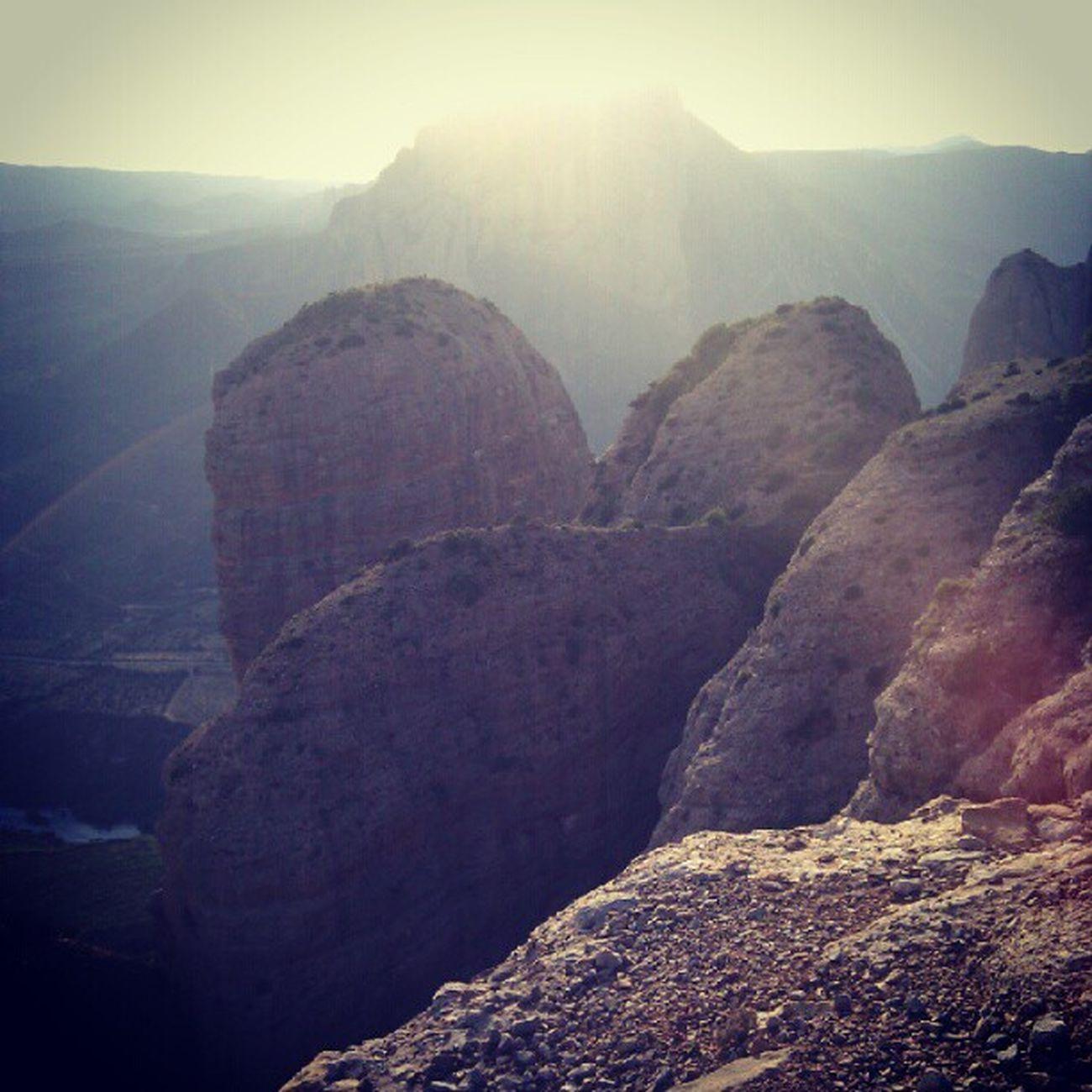 #Riglos #losMallos #climbing #laMosquitos Climbing Riglos Lamosquitos Losmallos