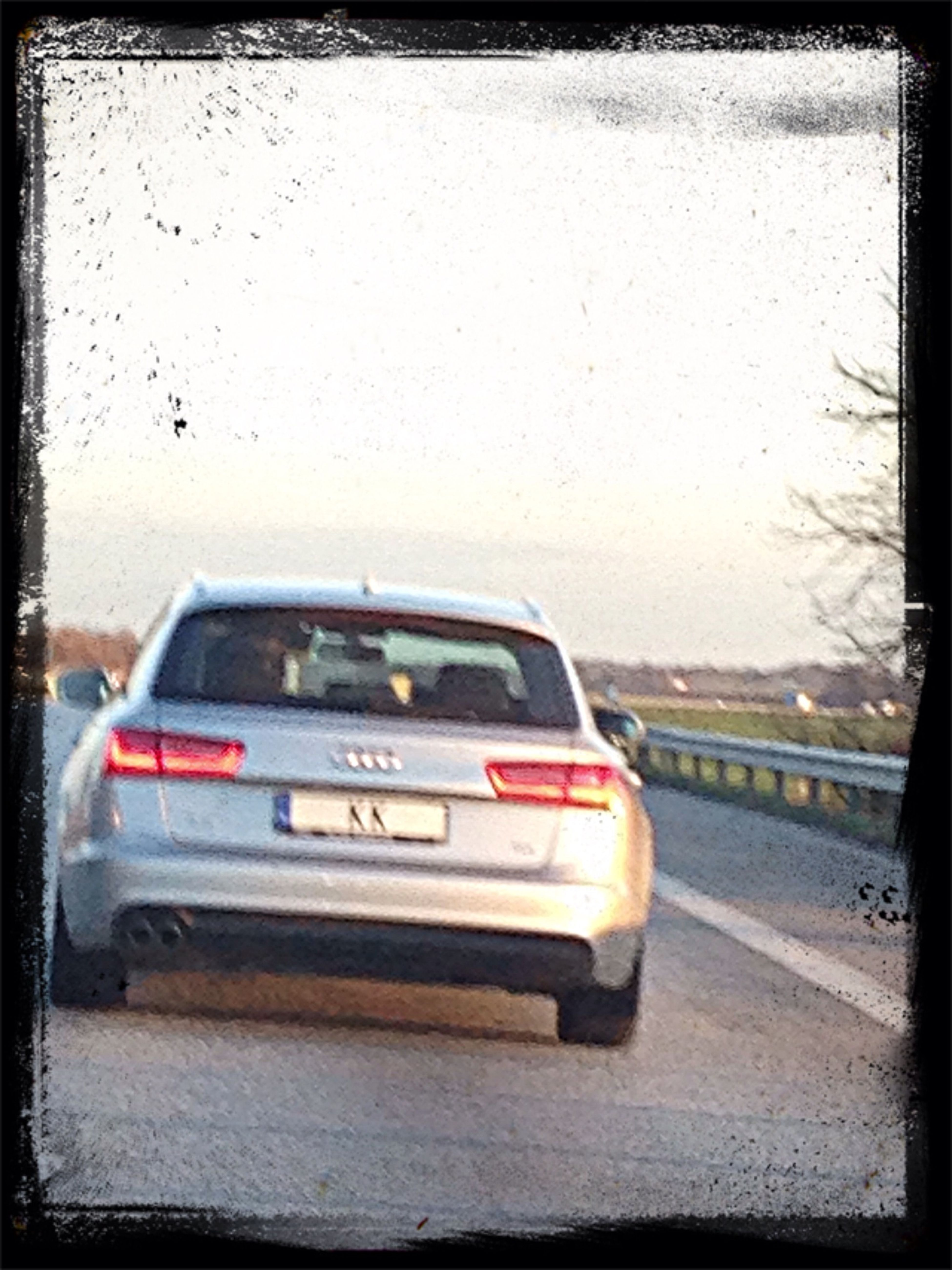Nice number-plate. More fun if you are a Swede. Car Numbers Kk Tag