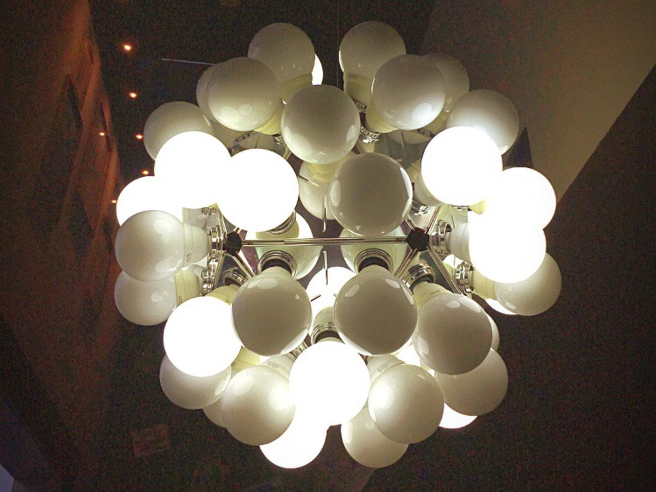 Lamps Lampshade Lampshades Lamps, Lamps And Lighting Lamps And Shadows Lamps Collection Lamps And Lights. Lamp Lamp